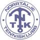 Norrtälje Tennisklubb
