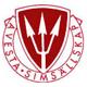Avesta Simsällskap