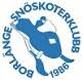Borlänge Snöskoterklubb