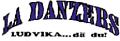La Danzers Dansklubb
