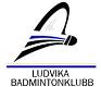 Ludvika Badmintonklubb