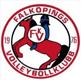 Falköpings Volleybollklubb