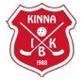Kinna IBK