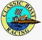 Racerbåtförarföreningen