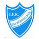 IFK Falköping Bordtennisklubb