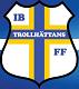 Trollhättans Finska Förening