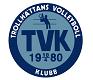 Trollhättans Volleybollklubb