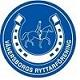 Vänersborgs Ryttarförening