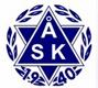 Åsaka Sportklubb