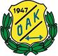 Östersunds Atletklubb