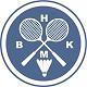 Hudiksvall Badminton