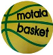 Motala Basket