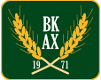 BK Ax Bowling