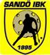 Sandö IBK