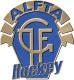 Alfta Hockey