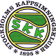 Stockholms Kappsimningsklubb