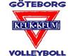 KFUM Göteborg Volleyboll