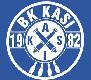 BK Kasi