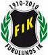 Furulunds IK