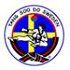 Tang Soo Do Sweden