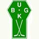 Uppsala Bangolfklubb