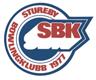 Stureby Bowlingklubb