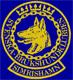Simrishamns Brukshundklubb