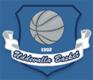 Uddevalla Basketförening