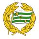 Hammarby IF Rugbyförening