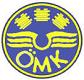 Örnsköldsviks Motorklubb