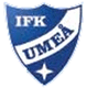 IFK Umeå Orientering