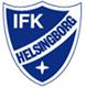 IFK Helsingborg Konståkning