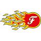 Sundsvall Flames