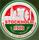 Stockholm Baseboll