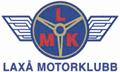 Laxå MK