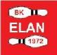 BK Elan