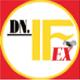 DN-Expressens IF