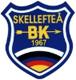 Skellefteå Bågskytteklubb