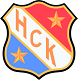 Hisingens Cykelklubb