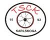 Karlskogacyklisterna