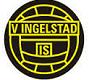 Västra Ingelstad IS