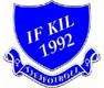 IF Kil