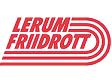Lerum Friidrott