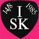 Iggesunds SK