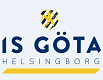 IS Göta Tennis