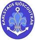 Karlstads Sjöscoutkår
