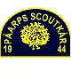 Påarps Scoutkår