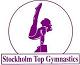 GF Stockholm Top Gymnastics
