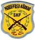 Mariefred-Kärnbo Skytteförening