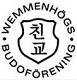 Wemmenhögs Budoförening